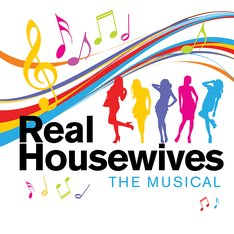 logo real housewives